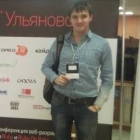 trishindmitriy1