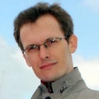 Михаил Сафронов (safronovm) – Заставляю сайты работать на бизнес