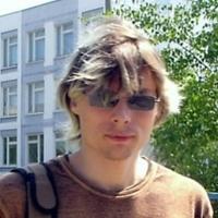 yuriy-rudkov