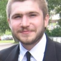 aleksandr-prikotov