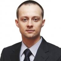 blinovdmitriy