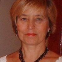 llaricheva