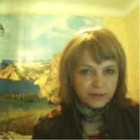 stoyanova-nadezhda