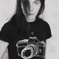 Екатерина Демидова (ekaterina-demidova13) – Фотограф
