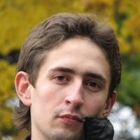 stanislav-panasenko