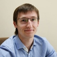 eugene-votyakov