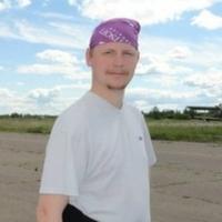 Илья Муравьев (muravevilya1) – Senior PHP developer