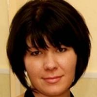 yuliyazvereva4