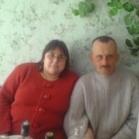 ovasilev9