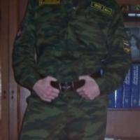 andreev-aleksey25