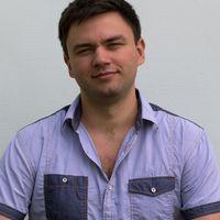 Владимир Скороходов (v-skorohodov2) – веб