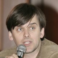 bovchinnikov