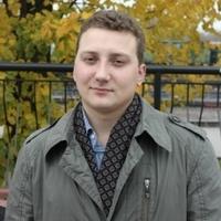 p-finogenov