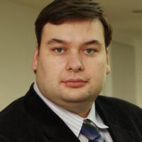golovchenko-stanislav1