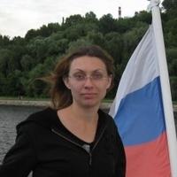 aleksandra-skuratova