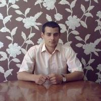 rizvan-gazimagomedov