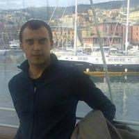 роман пономарев (r-ponomarev4) – Гид-переводчик по Лигурийскому побережью Италии
