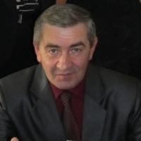 ivichkanov