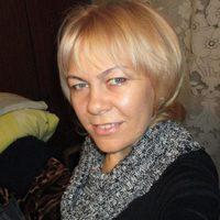 oksanakolesnikova27