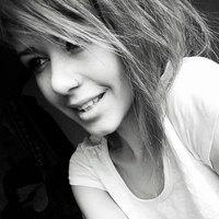 Юлия Новикова (ynovikova28) – Интернет-маркетолог, менеджер проектов