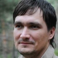 alexanderkhokhlov