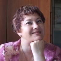 elena-gennadievna-yudina