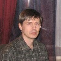 Константин Луконин (k-lukonin) –