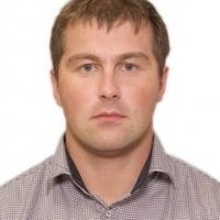 aleksey-ryzhikov