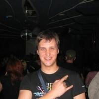 sergey-nazarov7