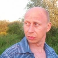 belyakovd7