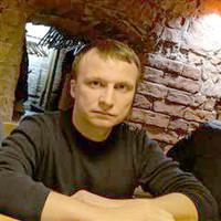 aleksey-garanin