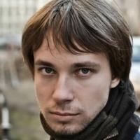 Егор Сёмкин (egor-semkin) –