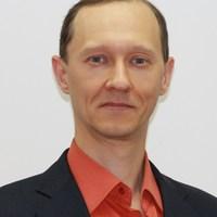 androsov108