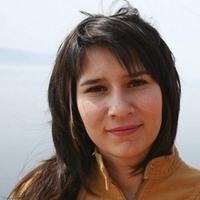 mariya-isyanova