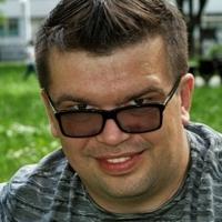 Александр Некрашевич (aliaksandr-nekrashevich) – Internet Marketing Consultant, SEO Expert