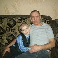 сергей симахин (simahins) – пенсионер