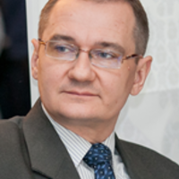 aleksey-kozlenko