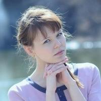 nataliya-seliverstova2