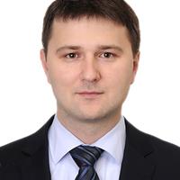 aleksandr-kudryavtsev