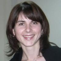 krasovskaya-anya