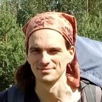 evgeniyarshanskiy