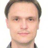 aleksandr-stepanov3