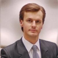 ikosyakov