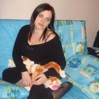 elenagrosheva