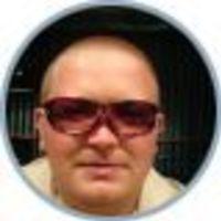 Андрей Калинич (kalinich) – Oracle DBA