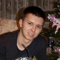 andrei-serebryanskiy