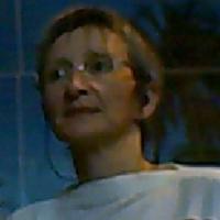 Татьяна Веремейчик (tatyana-veremeychik) – СУПЕРЧЕЛОВЕК, независимый партнер компаний МЛМ бизнеса