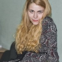 n-zhbankova