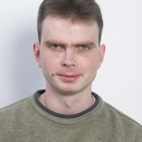 voribiev