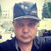 Юлій Чирков (juliyvchirkov) – на м'ясокомбінаті я працюю за свиню